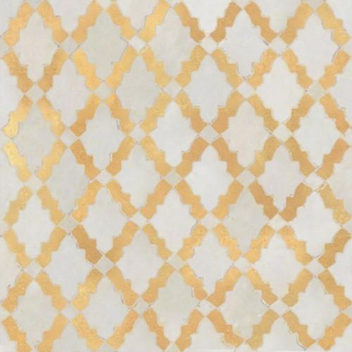 Moroccan Tile 162