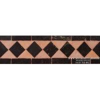 Moroccan Tile Atherton, CA