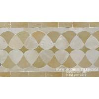 Moroccan Tile Fremont