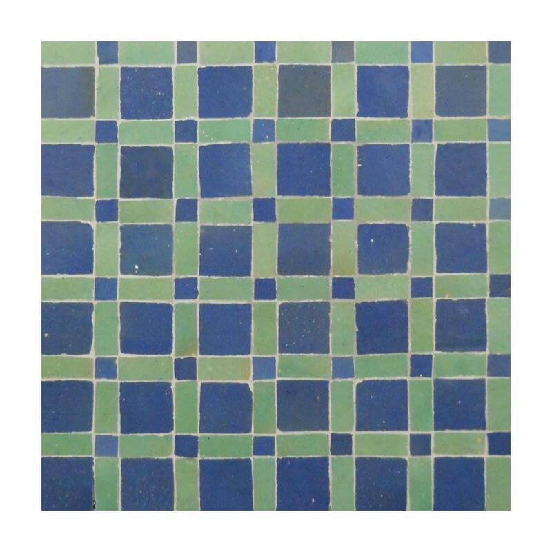 Moroccan Mosaic Tiles Manufacturer