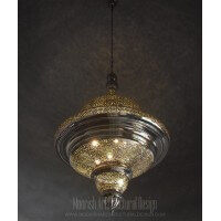 Bathroom Pendant Light