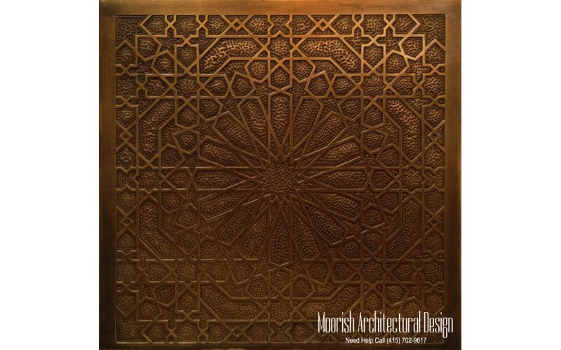 Architectural elements gt architectural hardware gt decorative metal