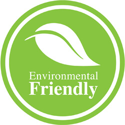 environmental-friendly-tiles.jpg
