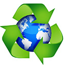green-recycling-icon_01_1.jpg