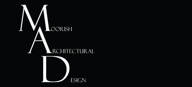 moorish_architectural_design_san_francis