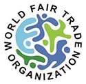 world-trade-fair-morocco.jpg